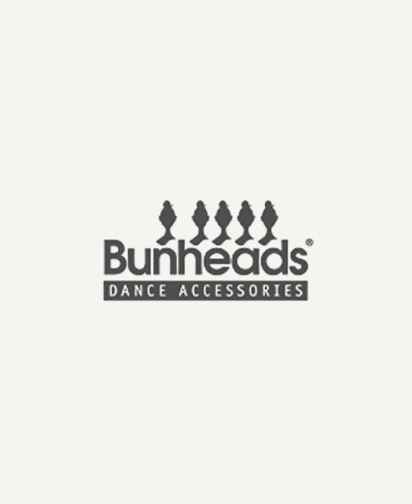 Logo der Marke Bunheads