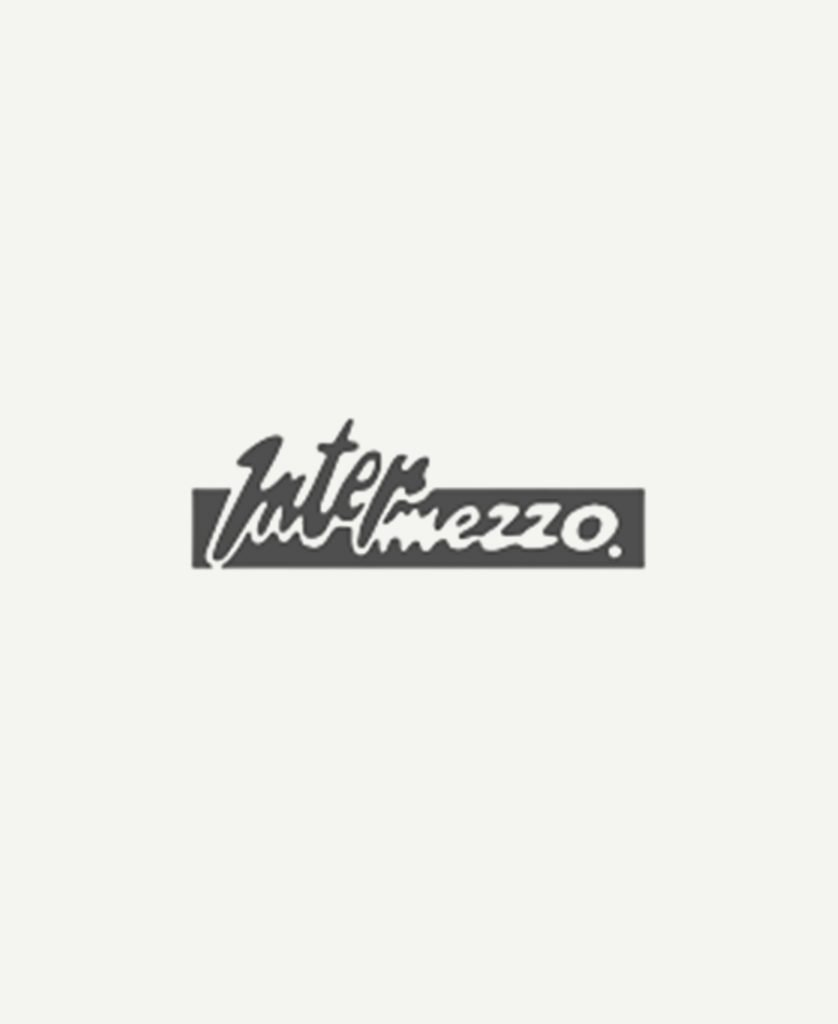 Logo der Marke Intermezzo