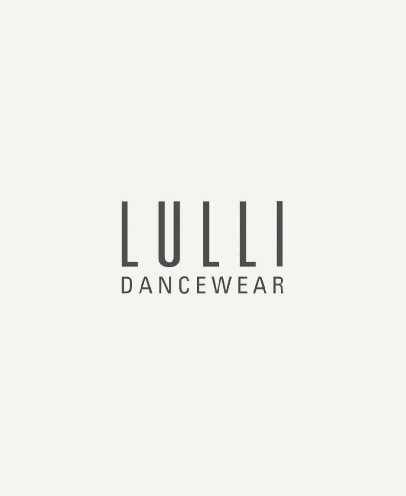 Logo der Tanzmarke Lulli