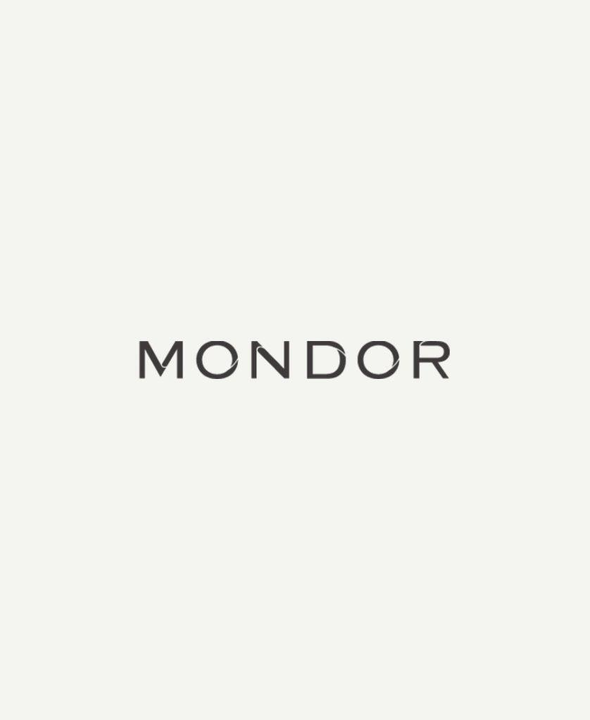 Logo der Marke Mondor